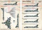 1-144-Avro-Vulcan-Part-2