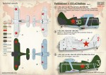 1-32-Polikarpov-I-153-Chaika-Part-1