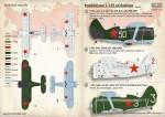 1-32-Polikarpov-I-153-Chaika-Part-1