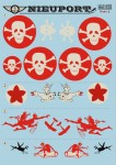 1-32-Nieuport-Part2-The-complete-set-2-leaf-decal-and-mask
