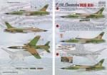 1-32-F-105-Thunderchief-MiG-Kill