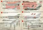 1-32-MIG-17-MIG-21-Air-force-of-the-Vietnam-war