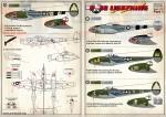 1-32-P-38-Lightning-Part-1-The-complete-set-2-leaf