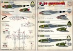 1-32-P-38-Lightning-Part-1-The-complete-set-2-leaf