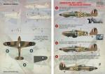1-48-Hurricane-MK-I-Aces-The-battle-of-Britain