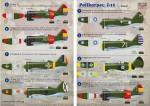 1-32-Polikarpov-I-16-Part-2