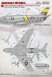1-32-American-F-86-Sabre-Part-1