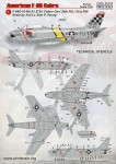 1-32-North-American-F-86-Sabre-Part-2