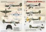 1-32-Junkers-Ju-87-Part-1