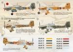 1-32-Junkers-Ju-87-Part-2