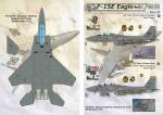 1-32-McDonnell-Douglas-F-15-Eagle