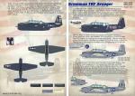 1-32-Grumman-TBF-Avenger