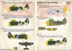 1-32-Polikarpov-I-153-Chaika-Part-2