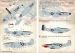 1-32-F-51-Mustang-Units-of-the-Korean-War