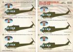 1-32-UH-1-Air-Ambulance-in-Vietnam-War-