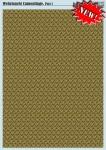 1-35-Wehrmacht-Camouflage-Part