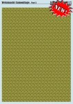 1-35-Wehrmacht-Camouflage-Part-3