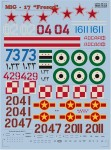1-48-MiG-17-Fresco-wet-decals-Part1