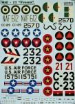 1-48-MiG-17-Fresco-Part-2-wet-decals