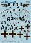 1-48-Messershmit-Me-110-Part-1
