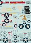 1-48-P-38-Lightning