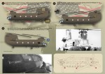 1-48-CH-47-Chinook-Part-2