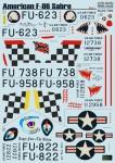 1-48-F-86-Sabre-Mig-Killer-Part-1