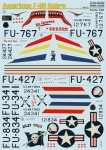 1-48-F-86-Sabre-Mig-Killer-Part-2