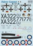1-48-Fairey-Gannet