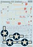1-48-Grumman-F6F-Hellcat