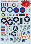 1-48-Brewster-F2A-Buffalo