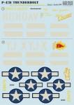 1-48-P-47D-Thunderbolt