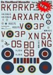 1-48-De-Havilland-Mosquito-Part-2