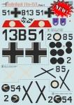 1-48-Heinkel-He-51-Part-1