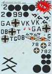 1-48-Heinkel-HE-51-Part-2