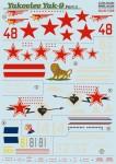 1-48-Yak-9K-Part-1