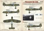 1-48-Henschel-Hs-126-The-complete-set-15-leaf