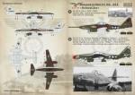 1-48-Messerschmitt-Me-262-Schwalbe