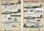 1-48-Fieseler-Fi-156-Storch