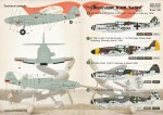 1-48-Bf-109K-Kurfurst-Part-2