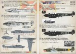 1-48-Bf-110-Part-1