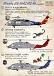 1-48-Sikorsky-SH-60B-MH-60