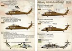 1-48-Sikorsky-UH-60A-MH-60G
