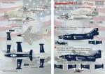 1-48-Grumman-F9F-Panther-part-1