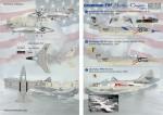 1-48-Grumman-F9F-Panther-part-2