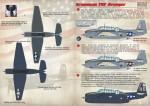 1-48-Grumman-TBF-Avenger
