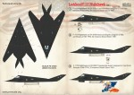 1-48-Lockheed-F-117-Nighthawk-part-1
