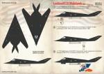 1-48-Lockheed-F-117-Nighthawk-part-1