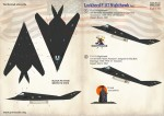 1-48-Lockheed-F-117-Nighthawk-Part-2