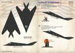 1-48-Lockheed-F-117-Nighthawk-Part-2
